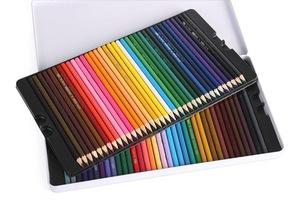 best watercolor pencils Review
