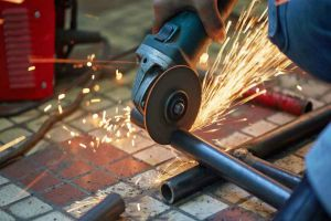 Best Angle Grinder Wheel for Cutting Metal Reviews