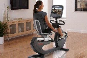 Best Commercial Recumbent Exercise Bike Reviews