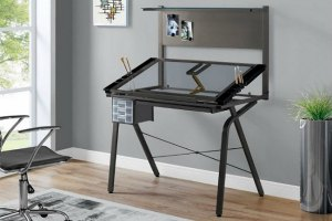 best drafting table for architects