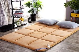Best Non Slip Furniture Pads for Hardwood Floors