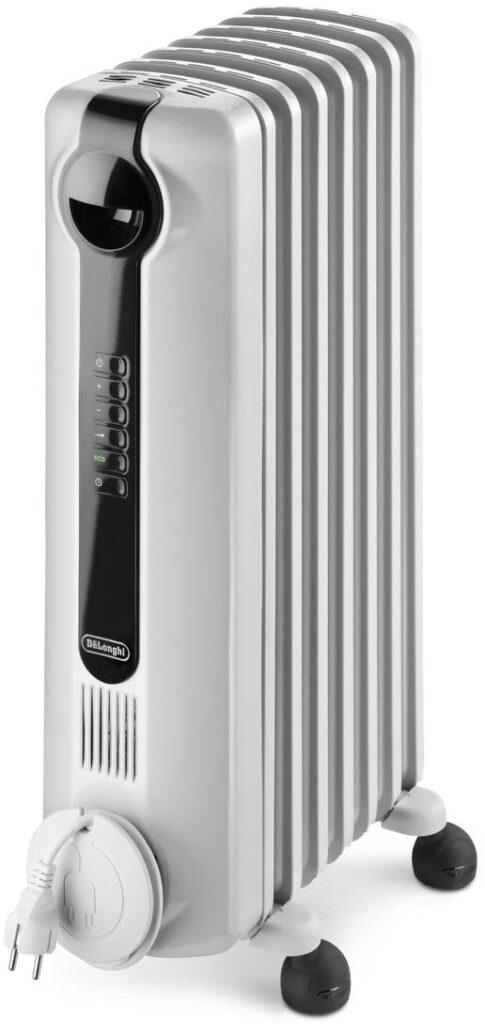 DeLonghi Eco Digital Full Room Radiant Heater