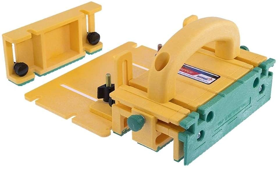 Best Pushblock for table saws