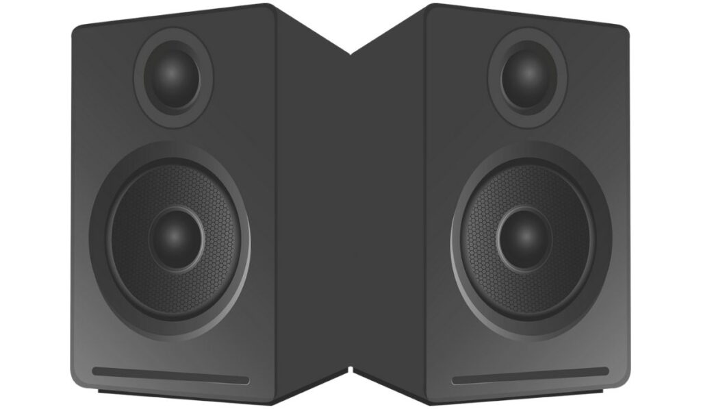 Best Computer Speakers Under $100