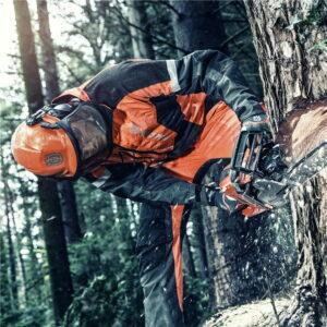 Stihl Vs Husqvarna Chainsaw - Which Is The Best?