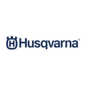 Husqvarna Logo 1