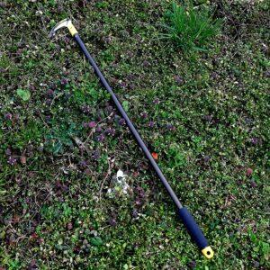 Best Long Handled Weeding Tools